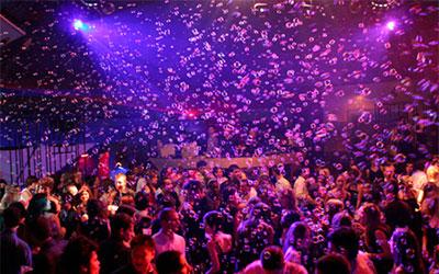 Мильні бульбашки на прокат. Прокат мильних бульбашок для вечірки.